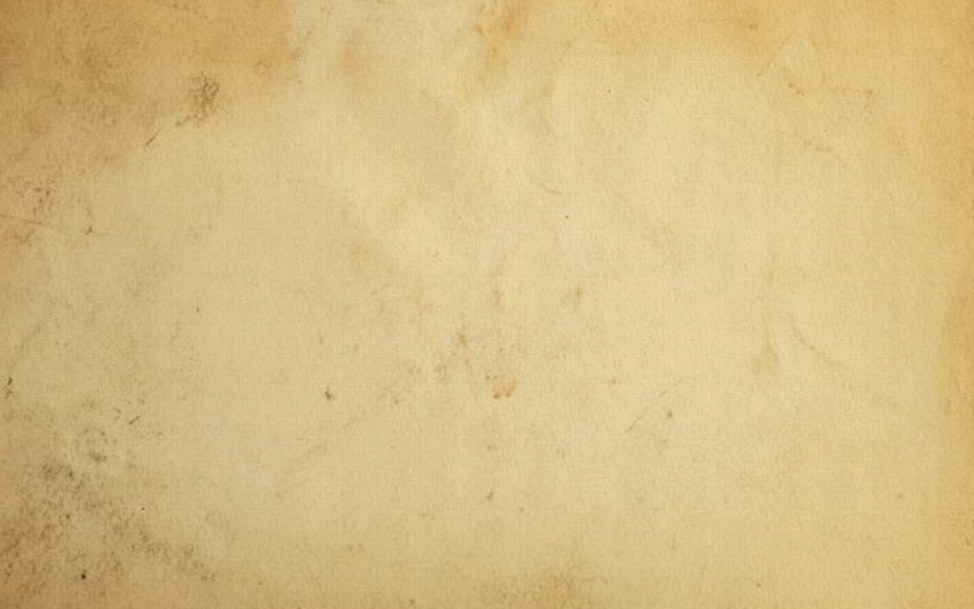 Free Backgrounds for Word New Old Paper Background for Microsoft Word