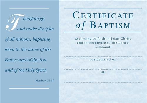 Free Baptism Certificate Template Lovely Download Baptismal Certificate Free Download Capemixe