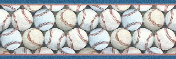 Free Baseball Borders for Word Documents Fresh Free Baseball Border Download Free Clip Art Free Clip