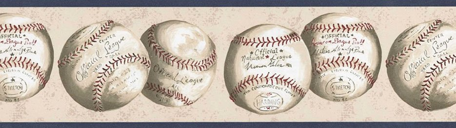Free Baseball Borders for Word Documents New Free Baseball Border Download Free Clip Art Free Clip