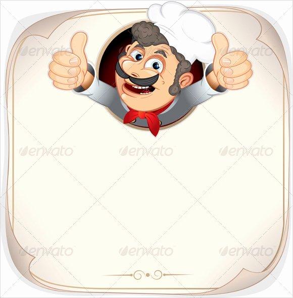 Free Blank Menu Templates Best Of Sample Blank Menu Template 21 Download In Pdf Psd Eps