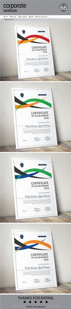 Free Blank Reiki Certificates Best Of Reiki Certificate Templates Download Feel Free to Explore