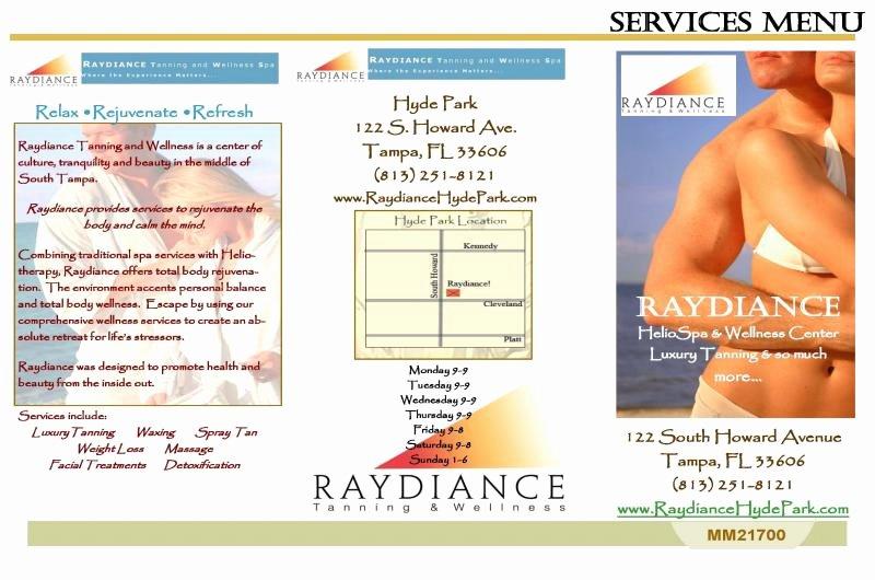 Free Blank Reiki Certificates Fresh 13 Best S Of Free Reiki Printable Flyer Templates