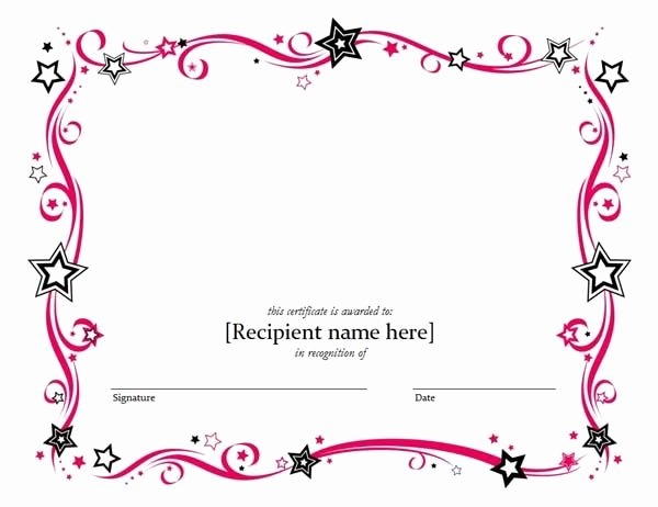Free Blank Reiki Certificates Fresh 44 Best Images About Blank Certificate Templates On