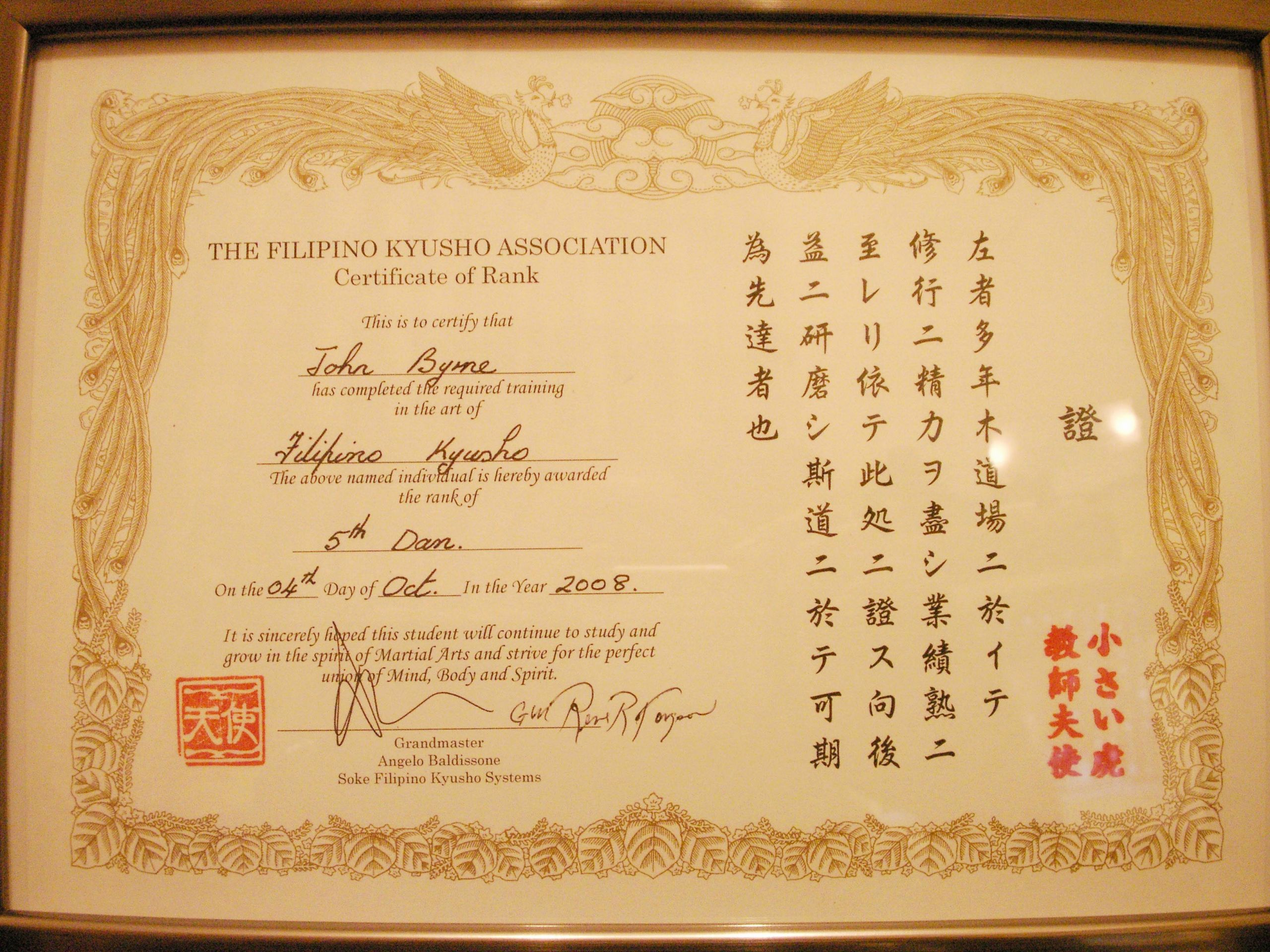 Free Blank Reiki Certificates Lovely Reiki Certificate Templates to Download