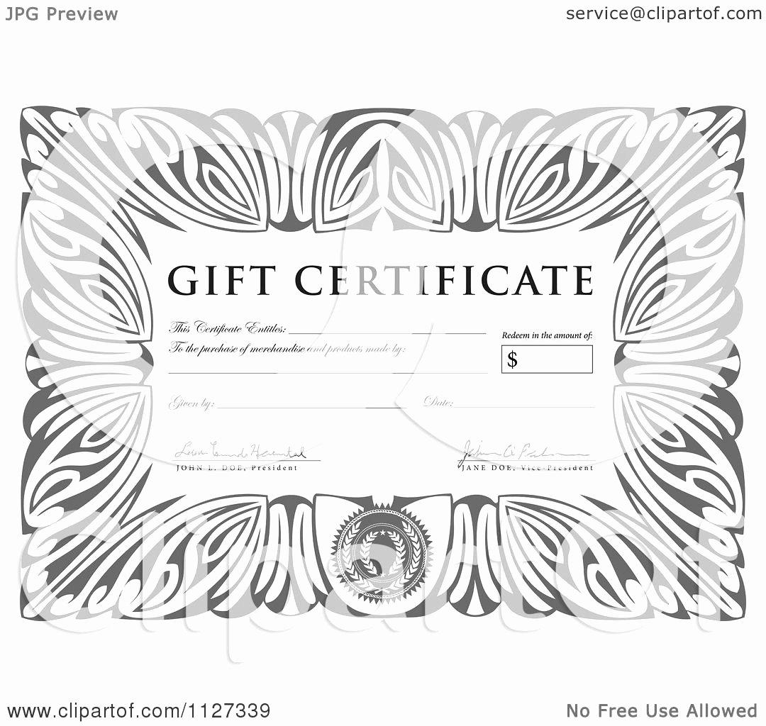 Free Blank Reiki Certificates Unique 30 Free Blank Reiki Certificates