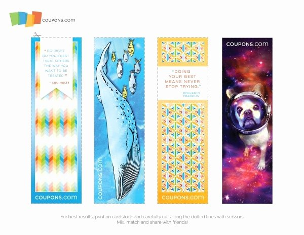 Free Bookmarks for Schools Elegant Back to School Printables From the Good Stuff thegoodstuff