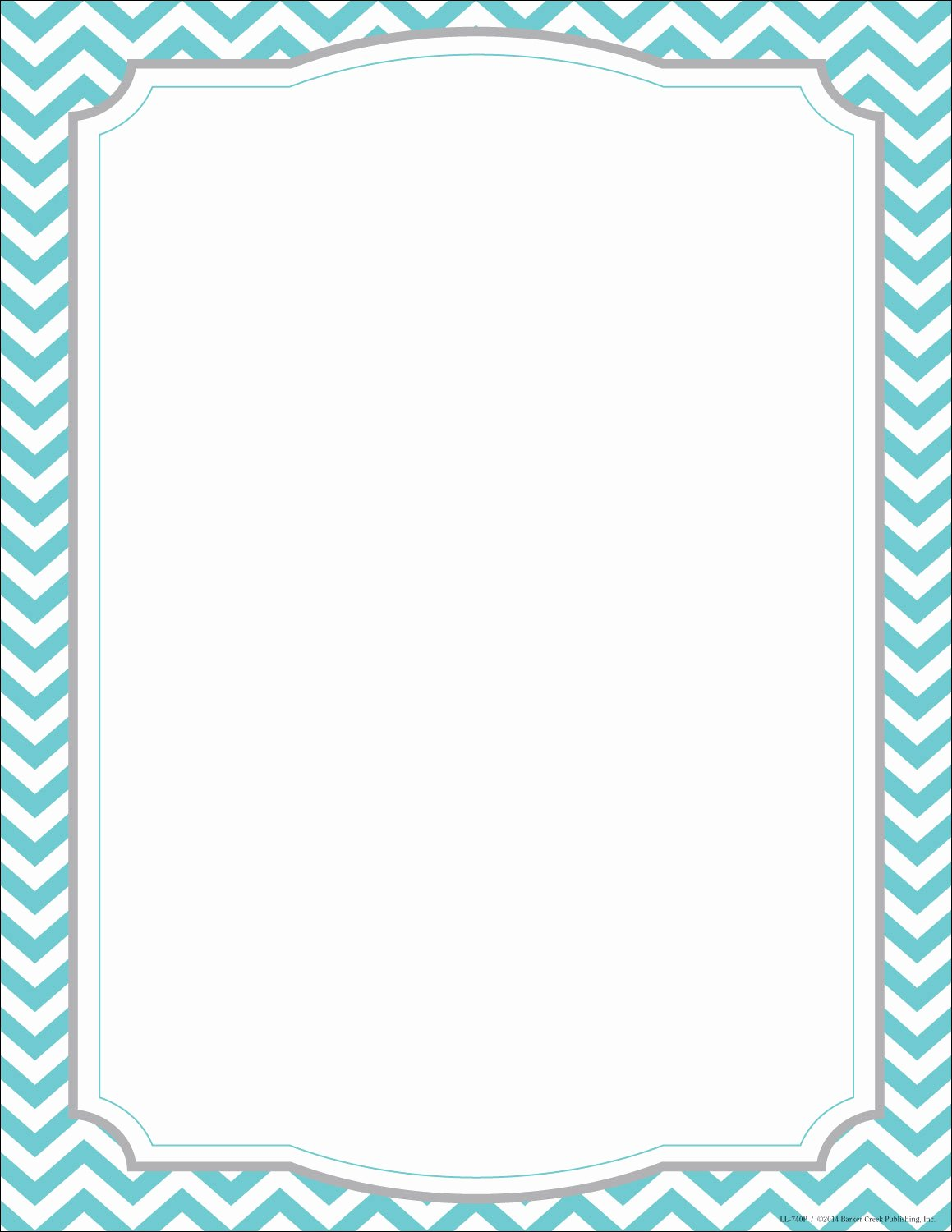 Free Border Templates for Teachers Fresh Free Teacher Paper Cliparts Download Free Clip Art Free