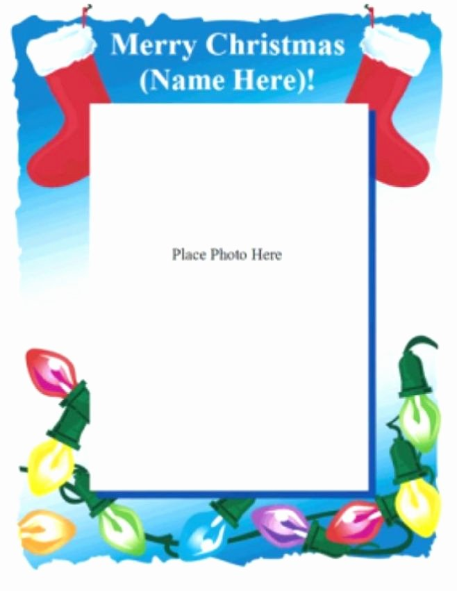 Free Borders for Publisher Best Of Free Microsoft Publisher Borders Full Version Free