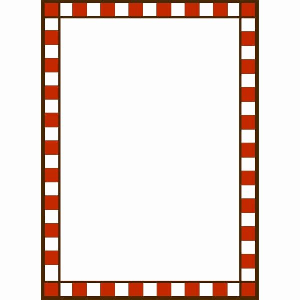 Free Borders for Publisher Luxury Free Publisher Border Templates Download Free Clip Art