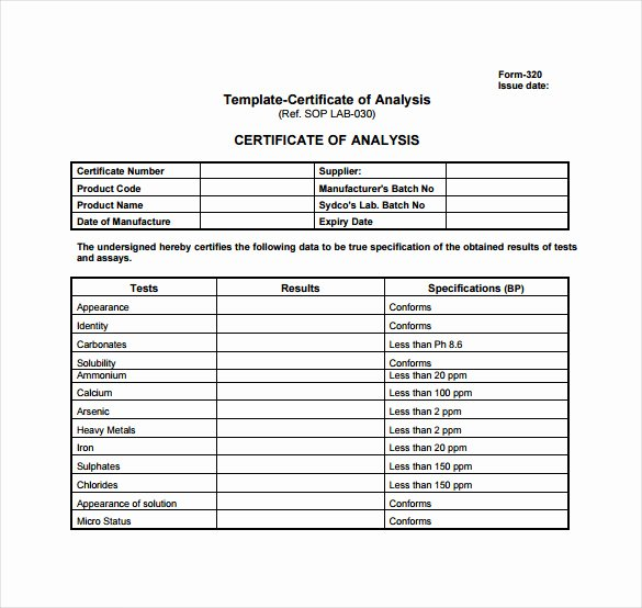 Free Certificate Of Destruction Template Awesome Download Project Physics Course Text and Handbook Unit 2