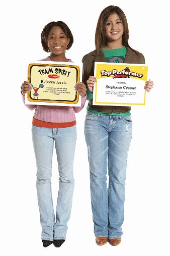 Free Cheer Award Certificate Templates Beautiful Cheerleading Certificates and Cheerleader Award Templates