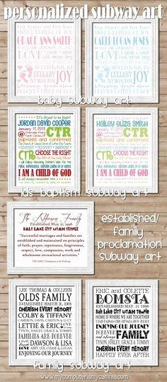 Free Edit Baptism Certificate Template Word Awesome Free Baptism Certificate Templates