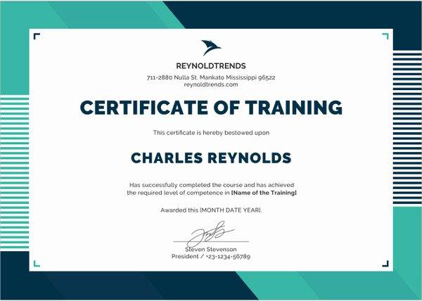 Free Edit Baptism Certificate Template Word Elegant Word Certificate Template 49 Free Download Samples
