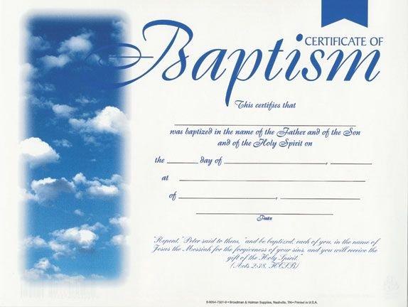Free Editable Baptism Certificate Template Best Of Free Baptismal Certificates Template Google Search