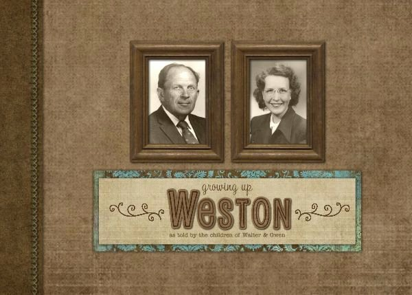 Free Family History Book Template Awesome 17 Best Family History Book and Other Templates Images