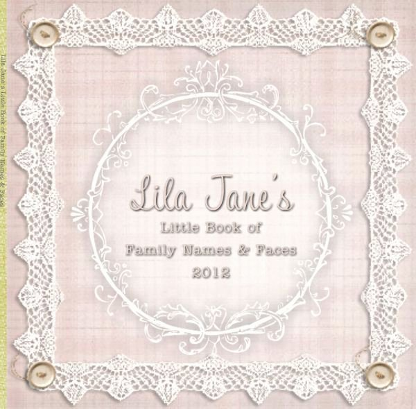Free Family History Book Template New Baby S Family Book Template by Jan Stamm 8 X 8 soft