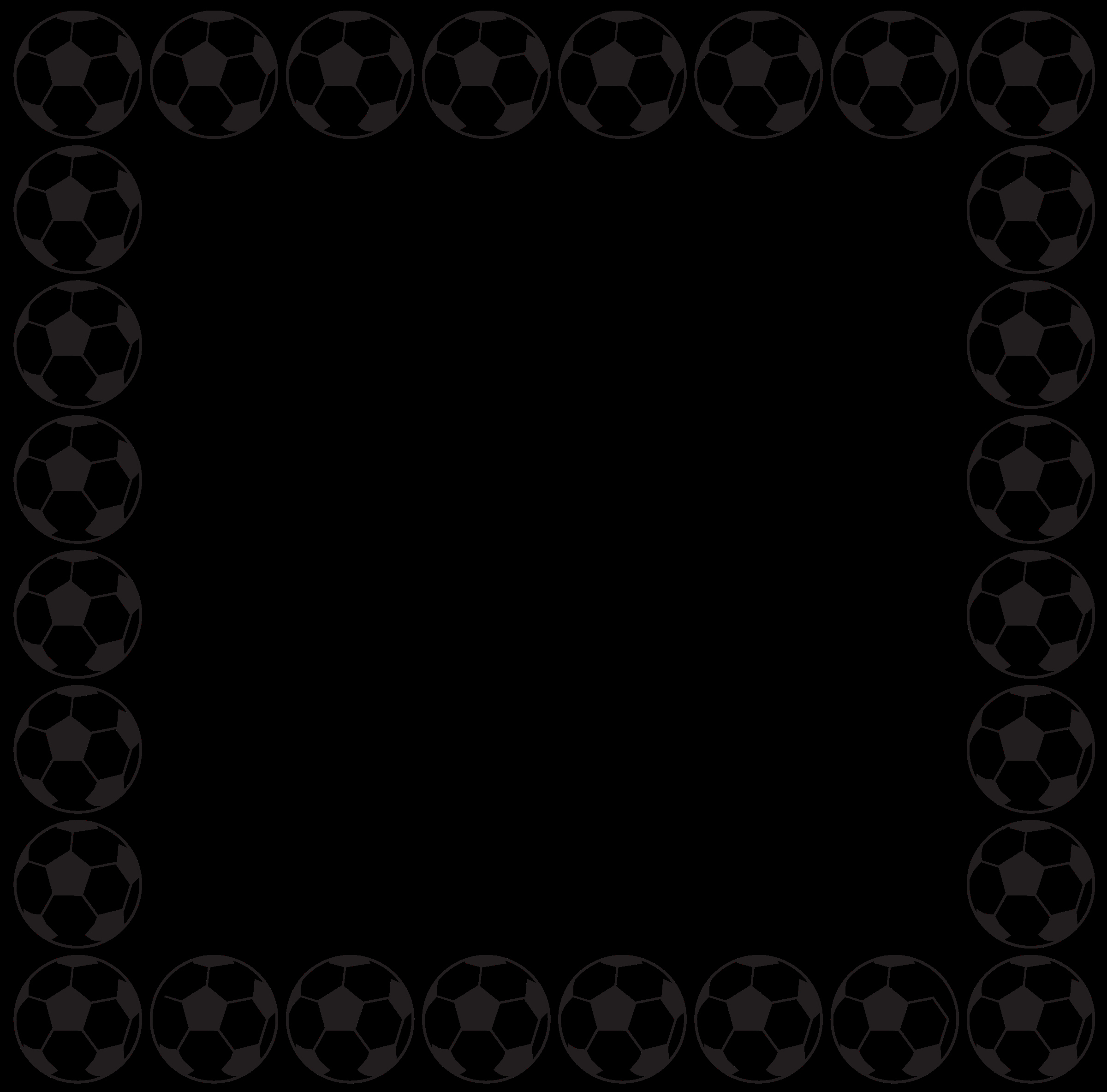 Free Football Border Template Best Of Free Football Borders Download Free Clip Art Free Clip
