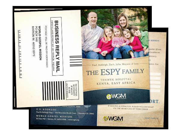Free Missionary Prayer Card Template Fresh Missionary Prayer Card Design Print On Behance