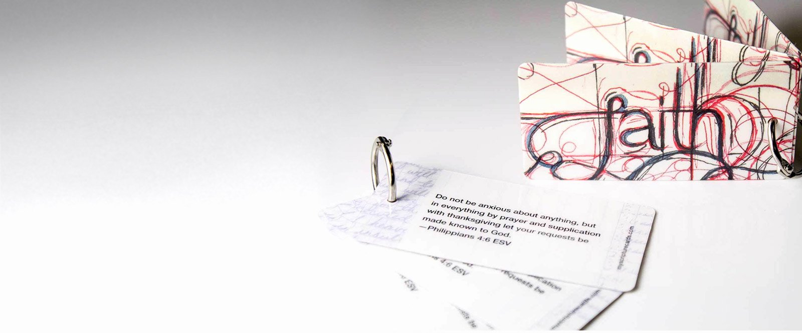 Free Missionary Prayer Card Template Inspirational Custom Prayer Cards & Holy Cards