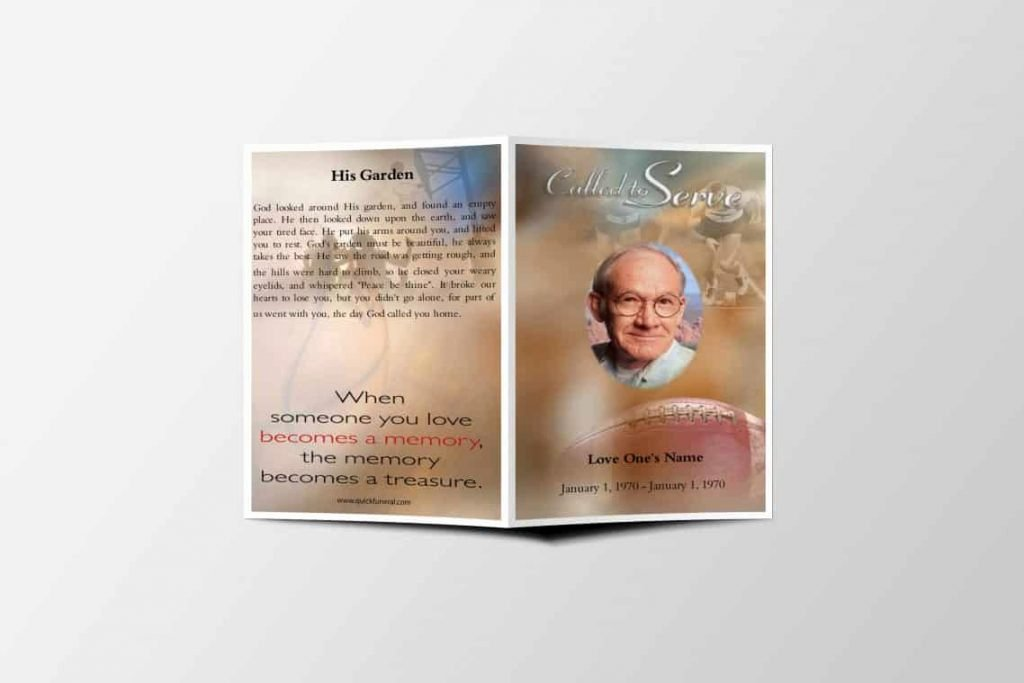Free Missionary Prayer Card Template Unique Blank Funeral Prayer Card Template