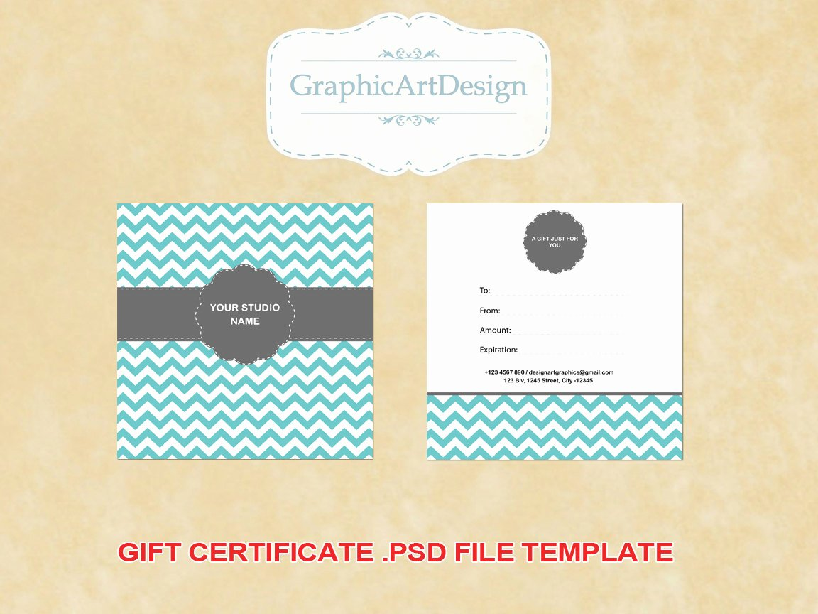 Free Photographer Gift Certificate Template Fresh Chandeliers & Pendant Lights