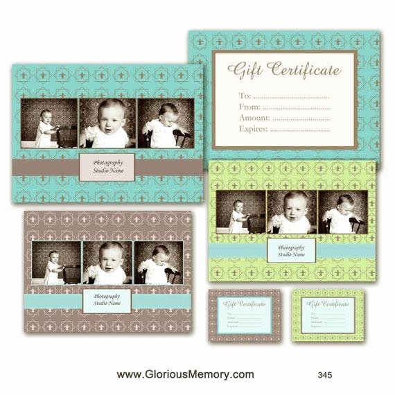 Free Photoshop Certificate Template Luxury Items Similar to Gift Certificate Templates for