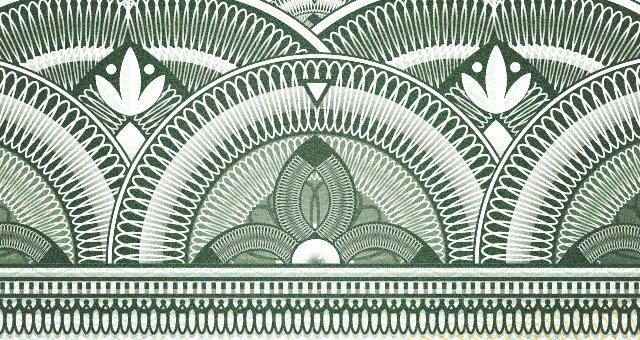 Free Photoshop Certificate Template Unique 15 Money Psd Template Dollar Bill Template