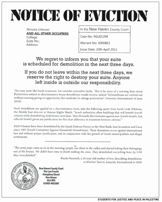 Free Printable 30 Day Eviction Notice Template Inspirational Printable Sample Eviction Notice Texas form