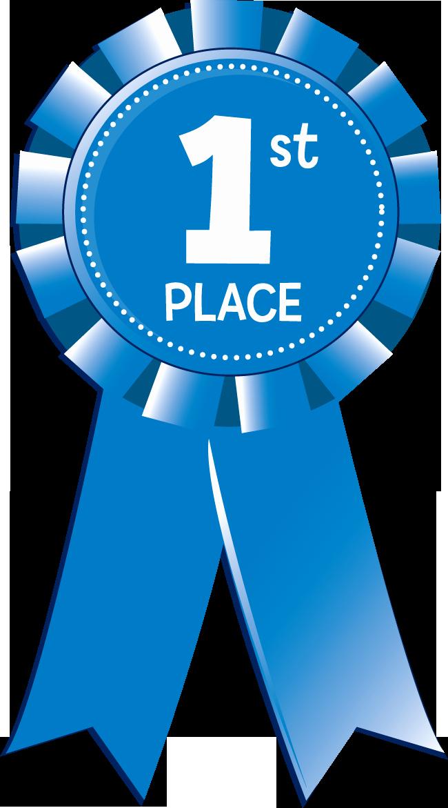 Free Printable Award Ribbons Lovely Printable Award Ribbons