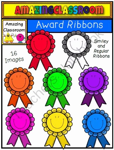 Free Printable Award Ribbons Luxury 33 Best Images About Certificate Templates On Pinterest