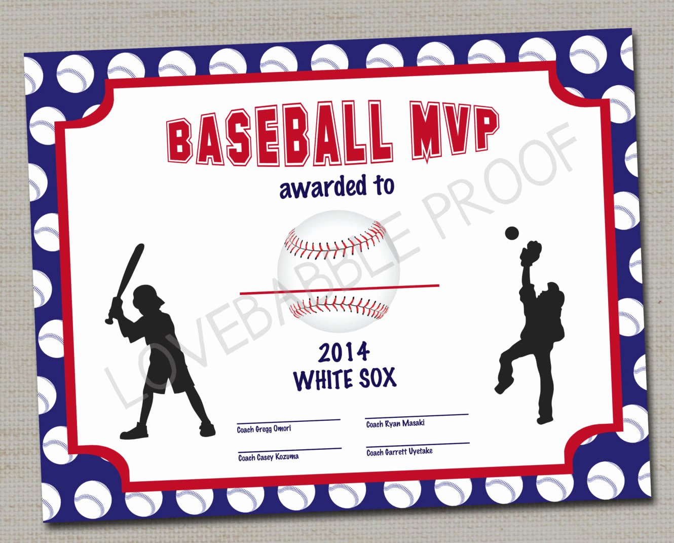Free Printable Baseball Certificates Luxury Baseball Party Games by A Professional Party Planner