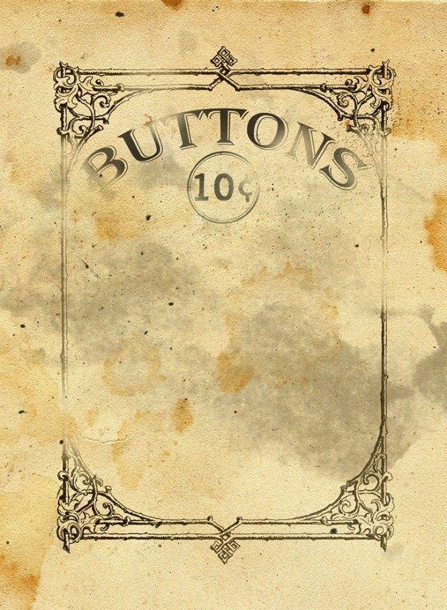 Free Printable button Templates New Image Result for Free Junk Journal Vintage Printables