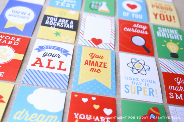 Free Printable Encouragement Cards for Students Lovely 25 Printable Lunchbox Note Cards