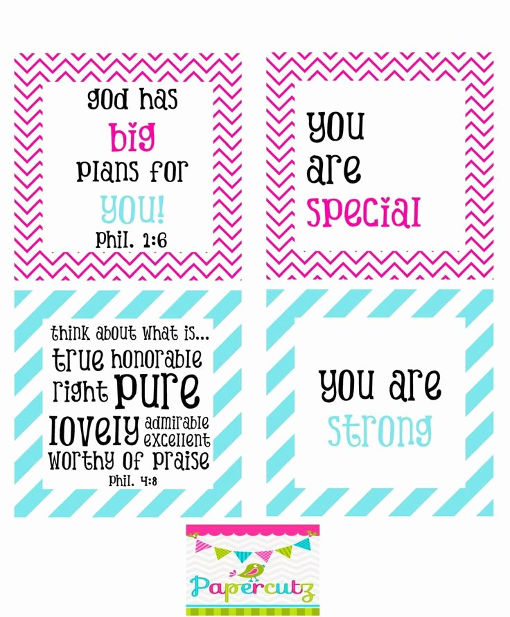"""Free Printable Encouragement Cards for Students Luxury Printable Encouragement Cards F with His """"ed"""""""