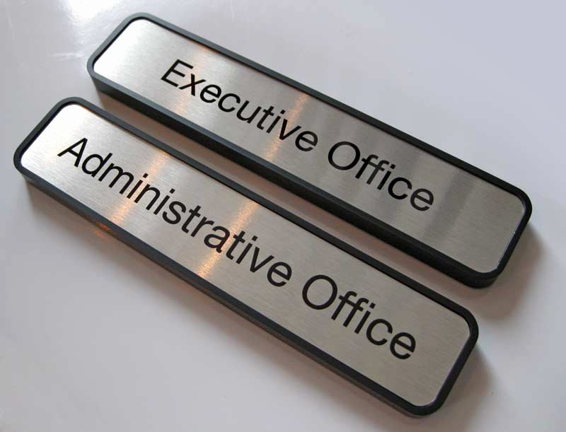 Free Printable Name Plates for Office Fresh Fice Door Name Plates