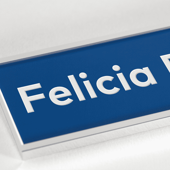 Free Printable Name Plates for Office Luxury Engraved Fice Door Signs & Door Name Plates