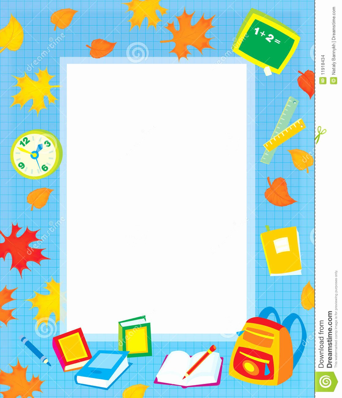 Free Printable School Borders Awesome Free School Page Borders Download Free Clip Art Free
