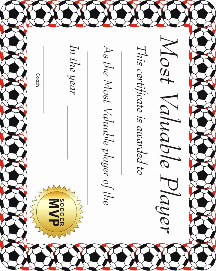 Free softball Certificates to Print Lovely Free Printable Sports