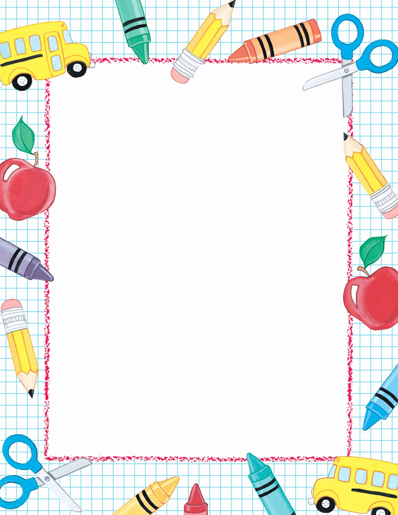 Free Teacher Borders for Word Documents Elegant Free Paper Borders Download Free Clip Art Free Clip Art