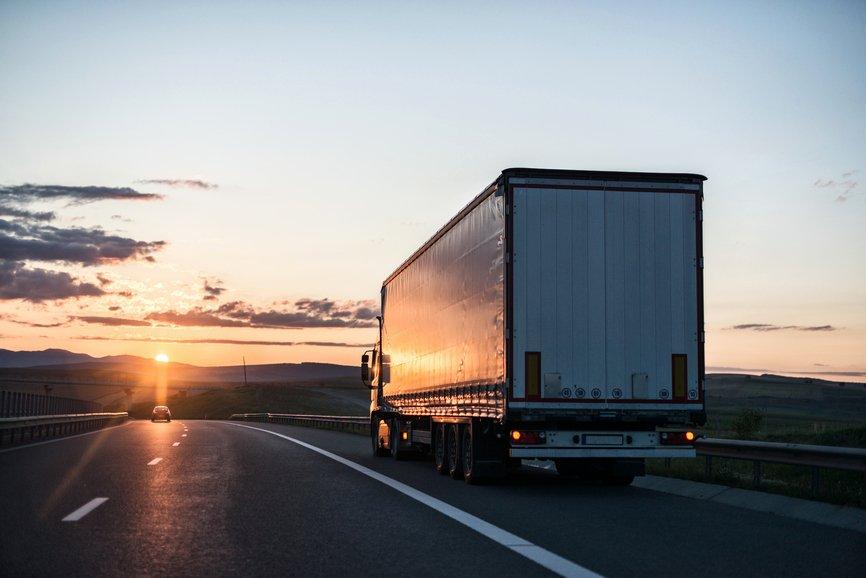 Free Truck Driver Application Template Beautiful Class A Truck Driver Job Description Sample Template