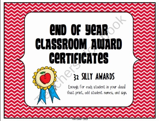 Funny Award Categories for Teachers New Teachers at the End Of the Year Funny Clipart 20 Free