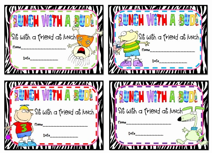 Funny Awards for Kids Beautiful 21 Best Images About Certificates On Pinterest