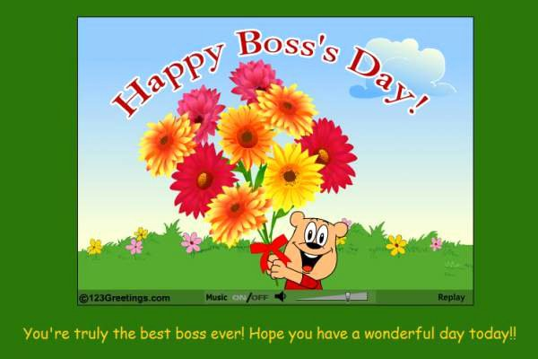 Funny Boss Day Pictures Best Of Happy Boss Day 2018 Quotes Funny Memes