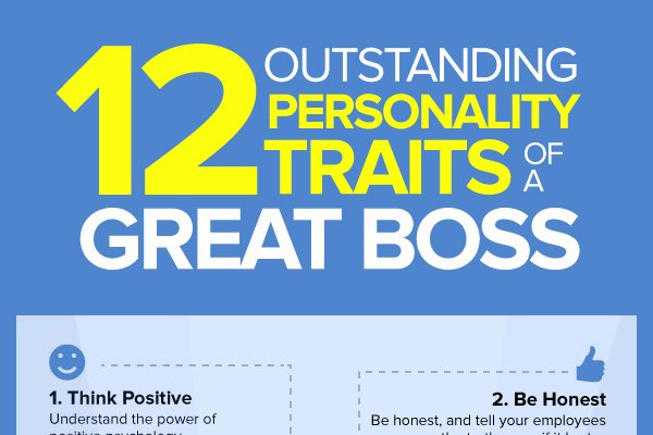 Funny Boss Day Pictures New 18 Perfect Happy Boss Day Messages Brandongaille