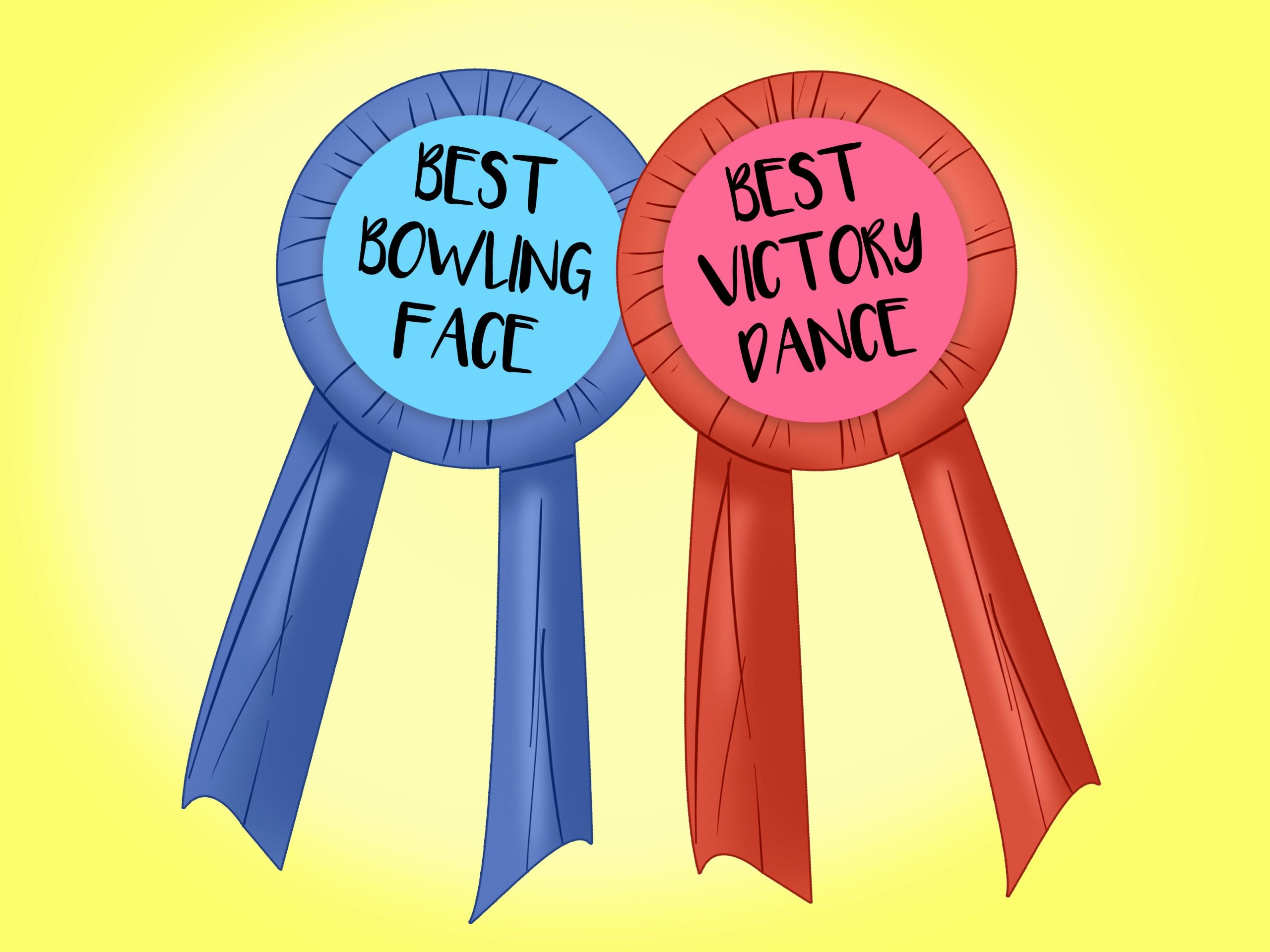 Funny Bowling Award Categories Inspirational How to Host A Fun Bowling Party for You and Your Friends