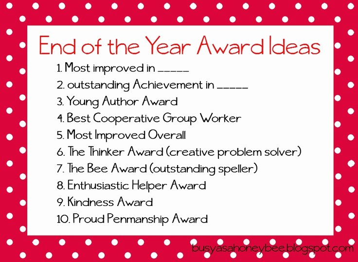 Funny Cheer Awards Ideas Fresh 45 Best Images About Paper Plate Awards On Pinterest