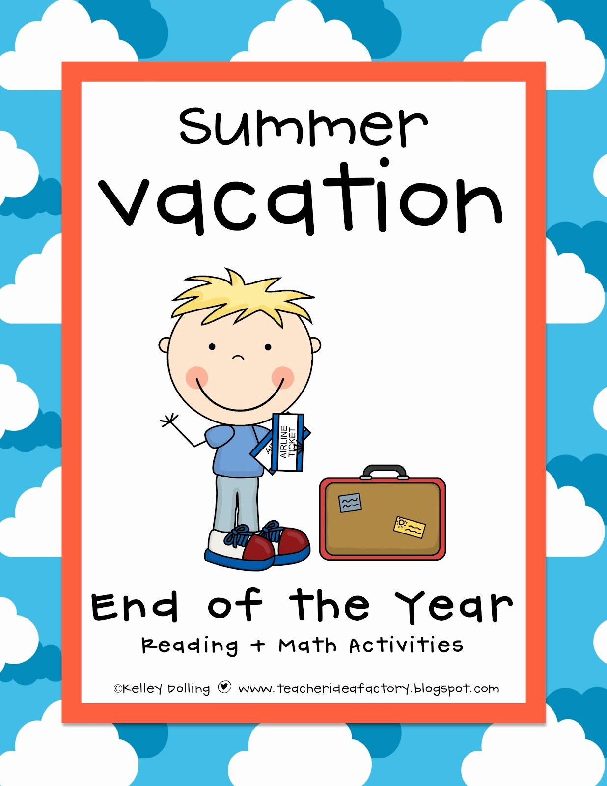 Funny End Of School Year Pictures Fresh Funny Summer Quotes for Teachers Quotesgram