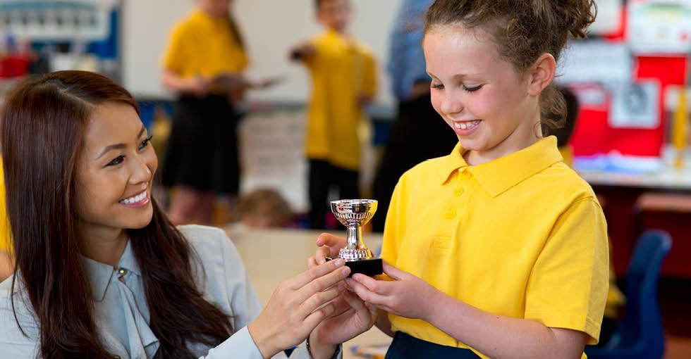 Funny End Of School Year Pictures Unique Fun Ny End Of School Year Classroom Awards