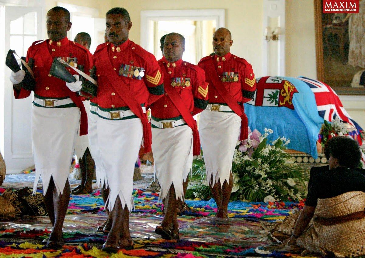 Funny Fraternity formal Awards Elegant Reaganite Independent Strange Military Police Uniforms Of